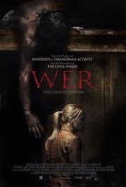 film Wer (2013)