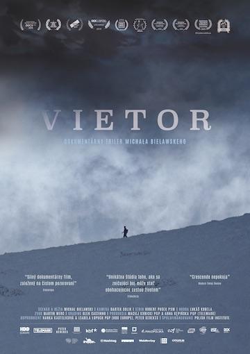 film Vietor (2019)