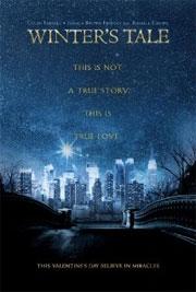 film Zimný príbeh (2014)