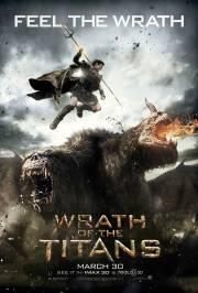 film Hnev titanov (2012)