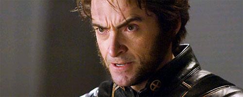 Film X-Men 3: Posledný vzdor (2006)