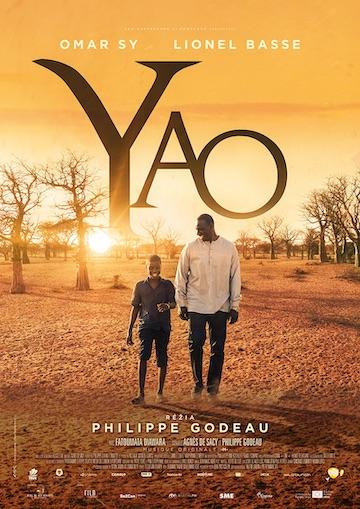 film Yao (2018)