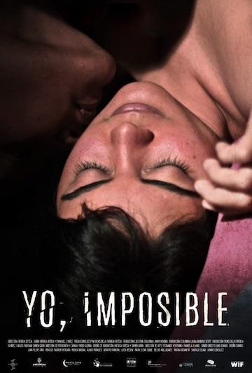 film Nemožné (2018)