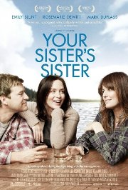film Your Sister´s Sister (2011)