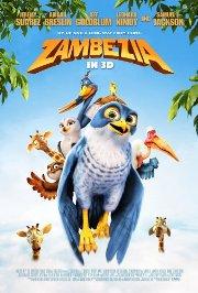 film Zambezia (2012)