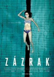 film Zázrak (2012)