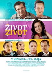 film Život je život (2014)