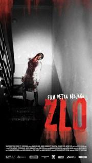 film Zlo (2012)