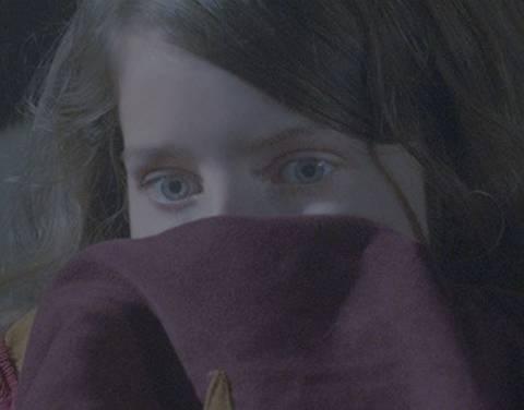 Film American Haunting, An* (2006)