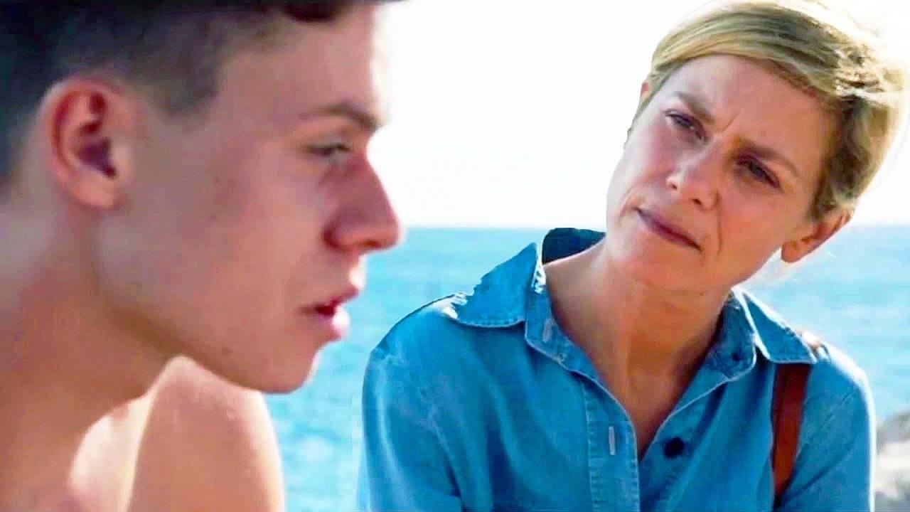 Film Lekcia (2017)