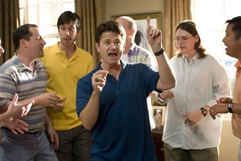 Film Rozchod! (2006)