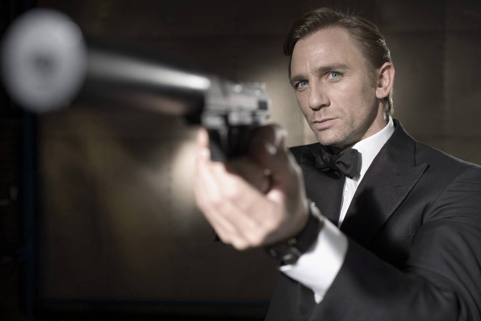 Film Casino Royale (2006)