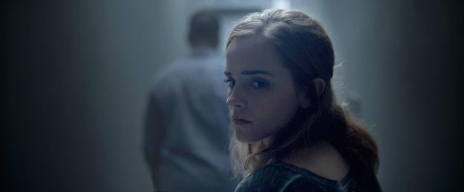 Film Kruh (2017)
