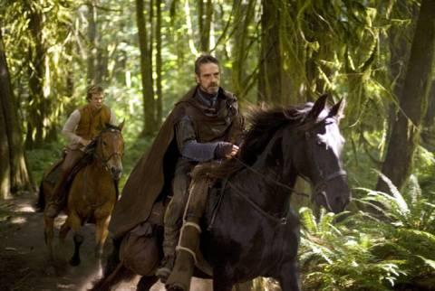 Film Eragon (2006)