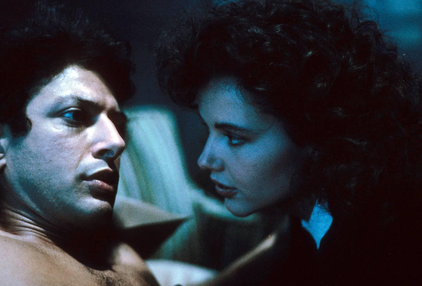 Fotogaléria Mucha (1986)