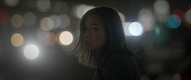 Film Sloboda (2017)