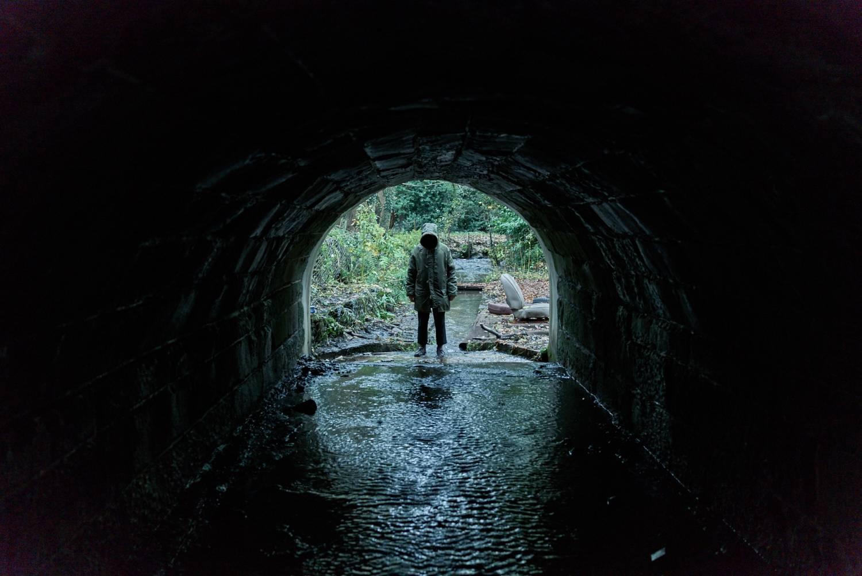 Film Ghost Stories (2017)