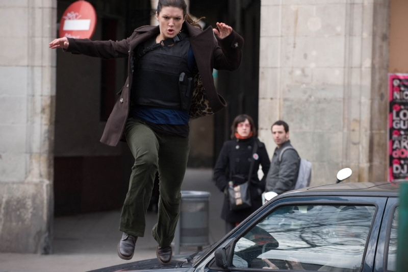 Film Skrat (2011)
