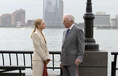 Film Spojenec (2006)