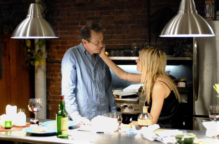 Film Interview (2007)