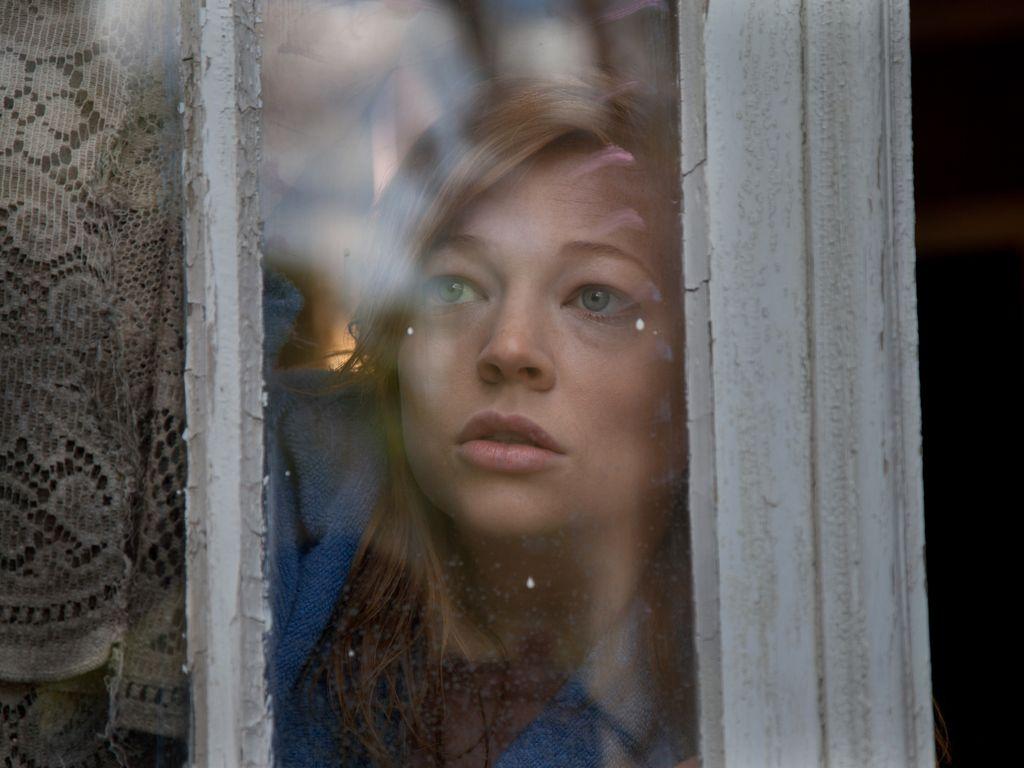 Film Jessabelle: V tvári démona (2014)