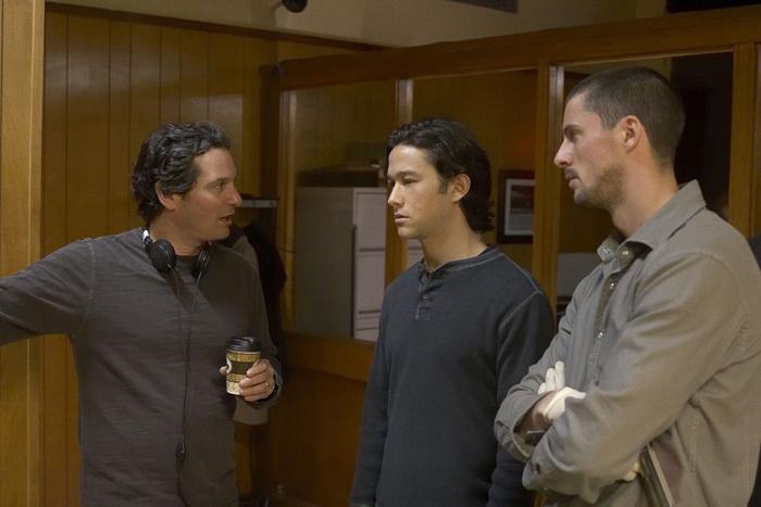 Film Ten, kto dáva bacha (2007)