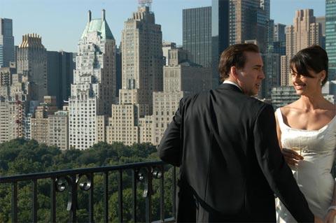 Film Obchodník so smrťou (2005)