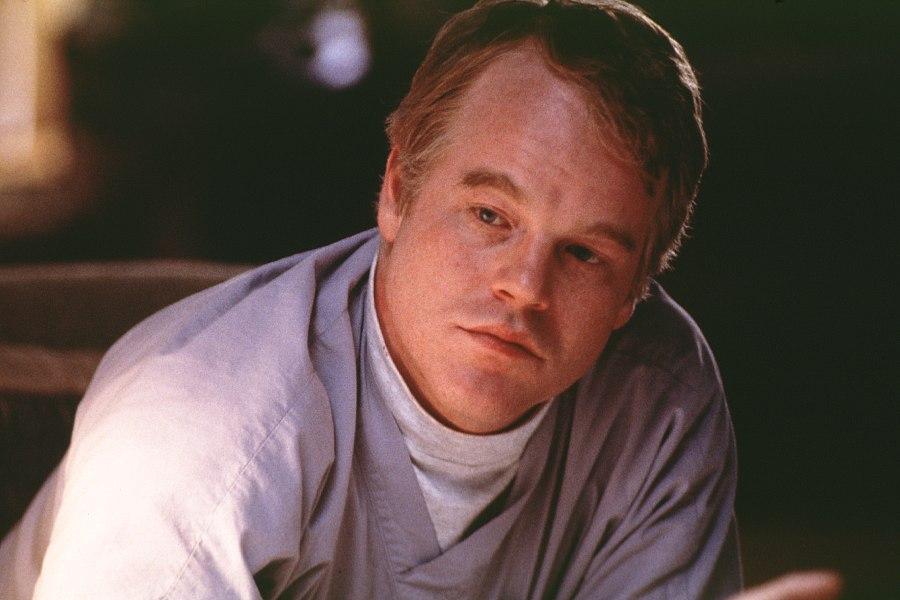 Film Magnolia (1999)