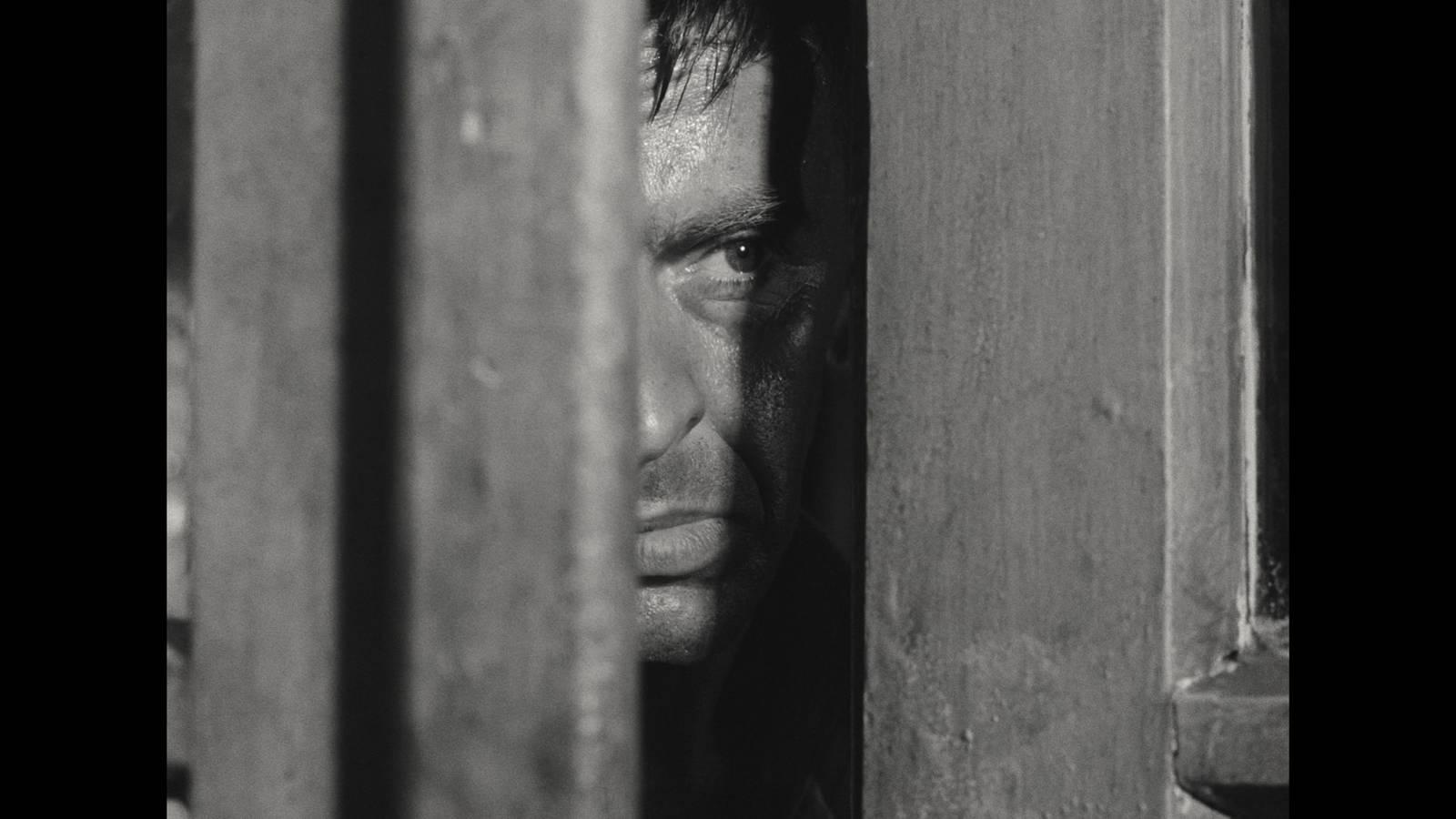 Film Obchod na korze (1965)