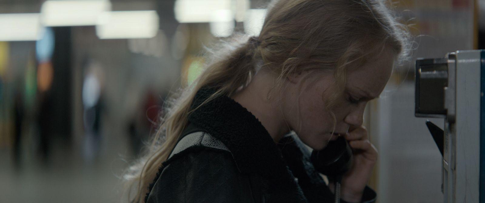 Film Pírko (2016)