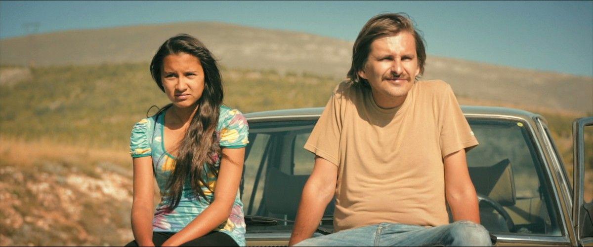 Film Stanko (2015)