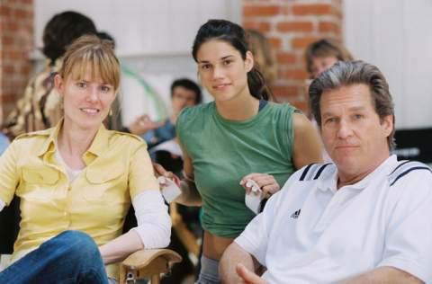 Film Zapichni to! (2006)