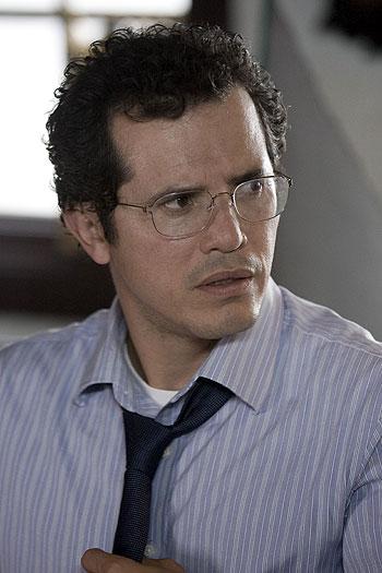 Film Udalosť (2008)