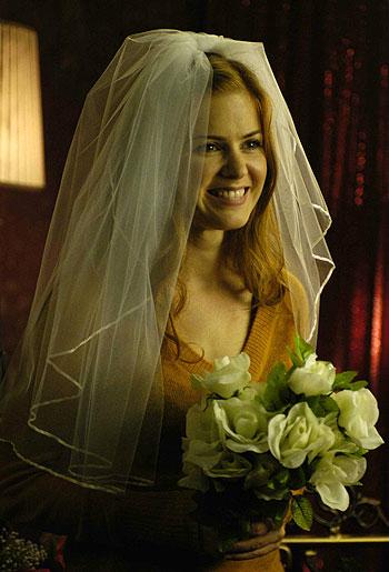 Film Amorov úlet (2006)