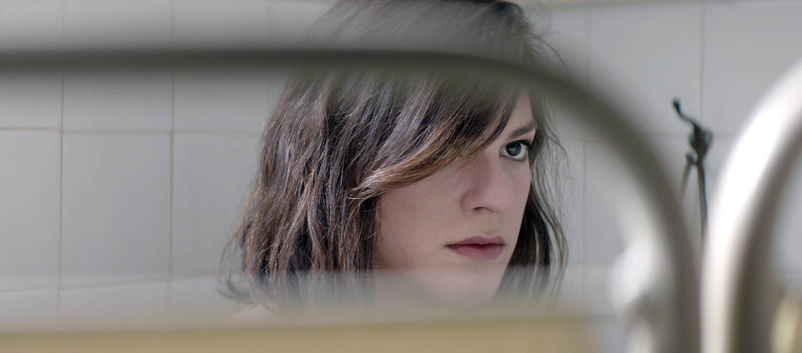 Film Fantastická žena (2017)