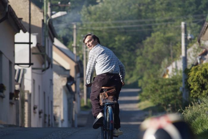 Film Václav (2007)
