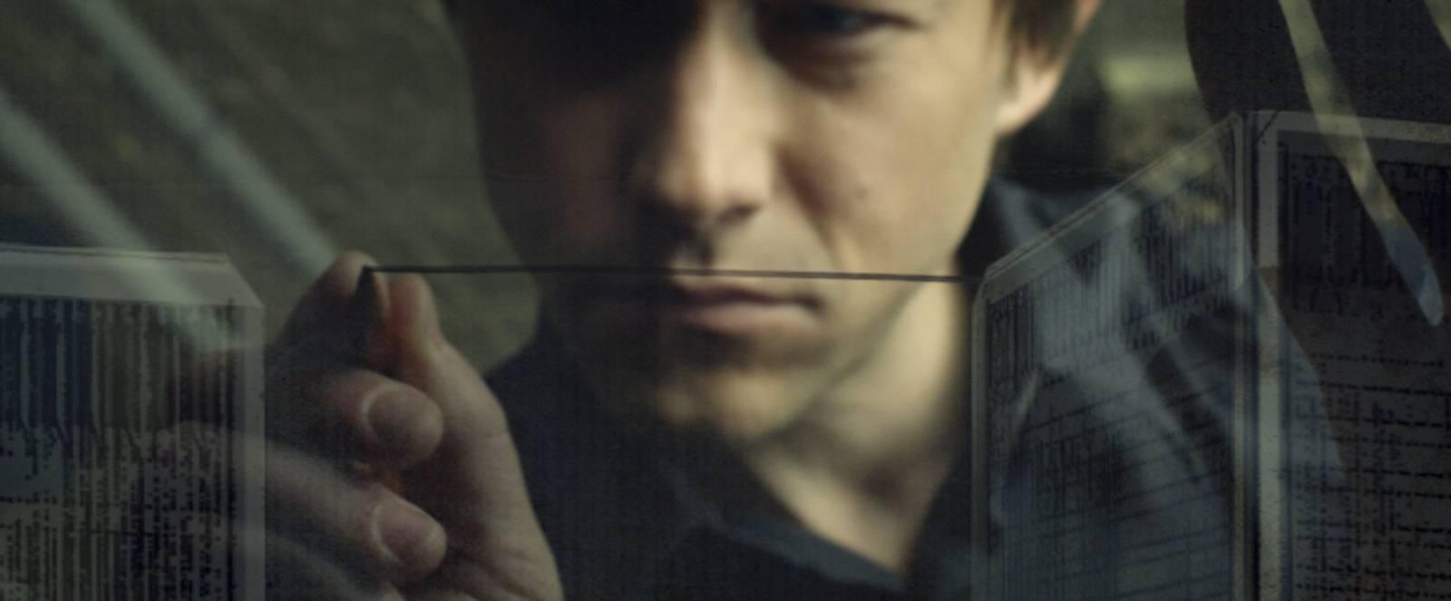 Film Na lane (2015)