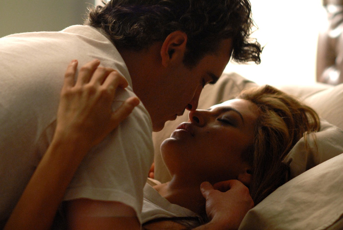 Film Noc patrí nám (2007)