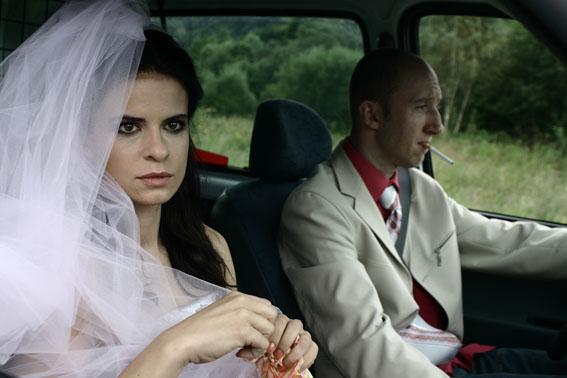 Film Jahodové víno (2007)