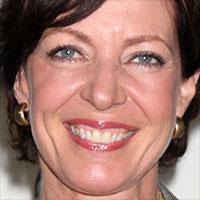 Allison Janney si zahrá v thrilleri Lou