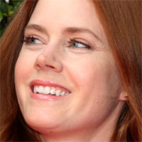 Amy Adams si zahrá v miniseriáli stanice HBO, Sharp Objects