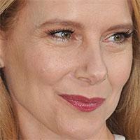 Amy Ryan prijala úlohu v akčnej komédii Central Intelligence