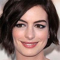 Anne Hathaway si zahrá v novej adaptácii filmu Čarodejnice