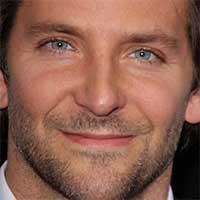 Bradley Cooper by sa mal objaviť v hlavnej úlohe vojnovej drámy Atlantic Wall
