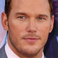 Zahrá si Chris Pratt v remakeu Sedem statočných?