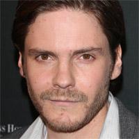 Daniel Brühl si zahrá zloducha vo filme Captain America: Civil War