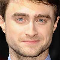 Daniel Radcliffe ako zloduch vo filme The Lost City of D