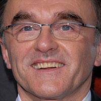 Režisér Danny Boyle bude režírovať nový film o agentovi Jej Veličenstva s názvom Bond 25