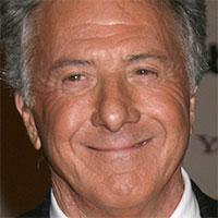 Dustin Hoffman zvažuje úlohu vo filme Going in Style