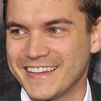Emile Hirsch si v komédii The Comeback Trail zahrá bo boku Roberta De Nira